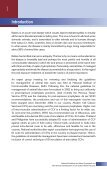National Guidelines for Rabies Prophylaxis and Intra-dermal ... - Page 7
