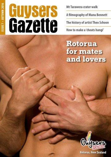 GAY Guysers-Gazette-Issue7.pdf