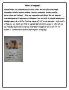 Language - Page 7