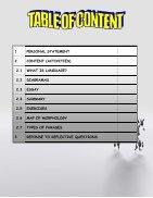 linguistic Eportafolio - Page 3