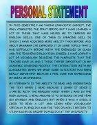 linguistic Eportafolio - Page 4