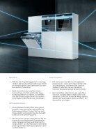 Siemens -  Home Connect - Erledigen Sie die Hausarbeit.   Ganz ohne Aufwand. - Seite 5