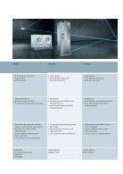 Siemens -  Home Connect - Erledigen Sie die Hausarbeit.   Ganz ohne Aufwand. - Seite 7