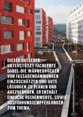 Gebäudemodernisierungen - Seite 2