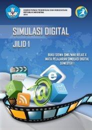Simulasi Digital(1)