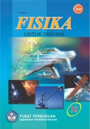 Fisika(1)
