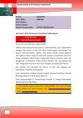Teknik Dasar Elektronika Komunikasi - Page 2