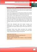 Teknik Dasar Elektronika Komunikasi - Page 3