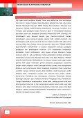 Teknik Dasar Elektronika Komunikasi - Page 4