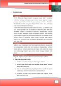 Teknik Dasar Elektronika Komunikasi - Page 7