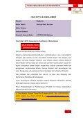 Teknik Kerja Bengkel Telekomunikasi - Page 2