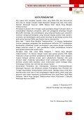 Teknik Kerja Bengkel Telekomunikasi - Page 4