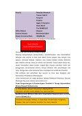 Simulasi Digital - Page 2