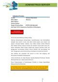 Administrasi Server(1) - Page 2