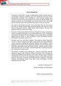 Perekayasaan Sistem Radio dan Televisi - Page 4
