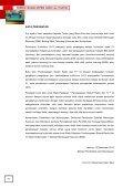 Perekayasaan Sistem Radio dan Televisi(1) - Page 4