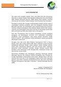 Pemrograman Web(1) - Page 5