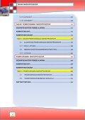 Teknik Mikroprosesor - Page 6