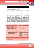 Teknik Mikroprosesor - Page 7