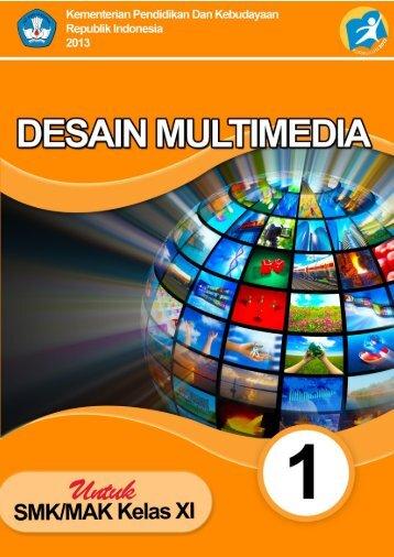 Desain Multimedia(1)