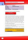 Teknik Kerja Bengkel Telekomunikasi(1) - Page 2