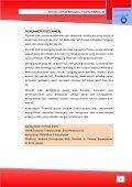 Teknik Kerja Bengkel Telekomunikasi(1) - Page 3