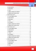 Teknik Kerja Bengkel Telekomunikasi(1) - Page 7