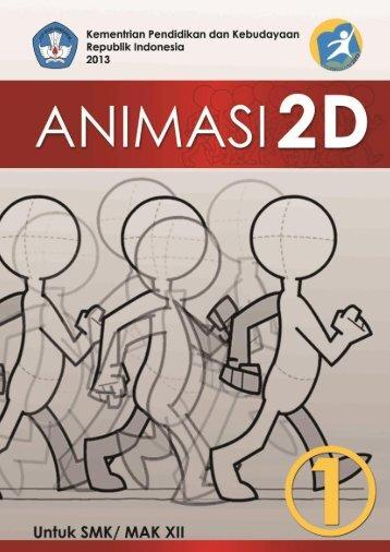 Animasi 2D(1)_2