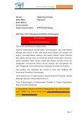 Sistem Operasi Jaringan - Page 3