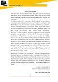 Perakitan Komputer - Page 4