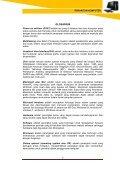 Perakitan Komputer - Page 7