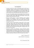 Jaringan Dasar(1) - Page 4