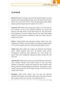 Jaringan Dasar(1) - Page 7