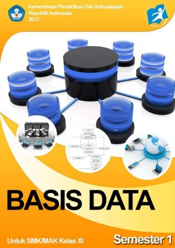 Basis Data(1)