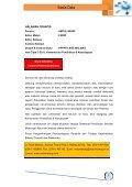 Basis Data(1) - Page 2