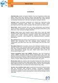 Basis Data(1) - Page 7