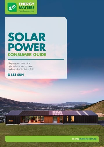 energy-matters-solar-guide