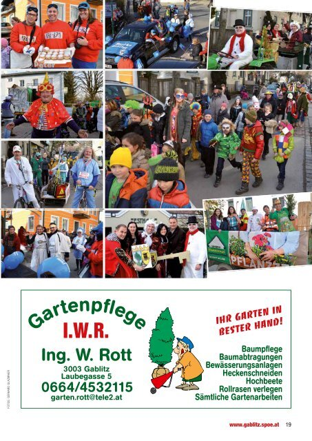 Gemeindepost_1_2016