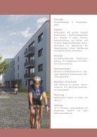 A16-0196 Broschur Wiesen (1) - Seite 5