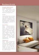 A16-0196 Broschur Wiesen (1) - Seite 6
