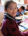 Los derechos de la infancia y la adolescencia en Hidalgo - Page 4