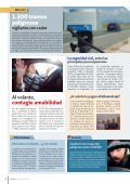 Los hijos nos hacen mejores conductores? - Page 6