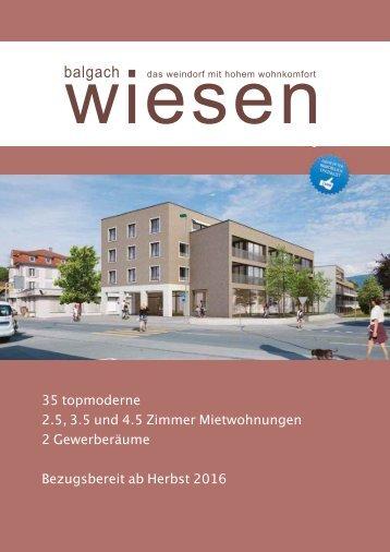 A16-0196 Broschur Wiesen (1)