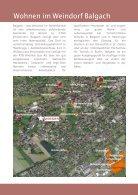 A16-0196 Broschur Wiesen (1) - Seite 2