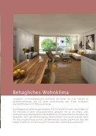A16-0196 Broschur Wiesen (1) - Seite 3
