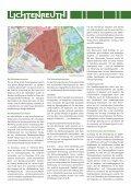 NÜRNBERG-LICHTENREUTH - Seite 2