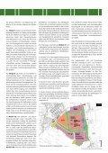 NÜRNBERG-LICHTENREUTH - Seite 3