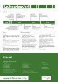 NÜRNBERG-LICHTENREUTH - Seite 4