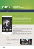 Instagram Marketing - Page 5