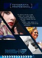 brochure portafolio servicios clap media - Page 7